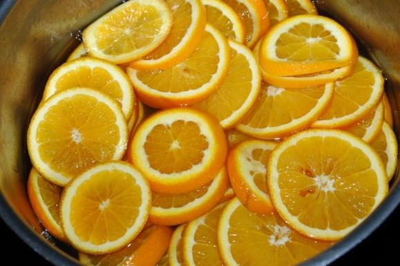 Oranges confites - DSC_7719_16106