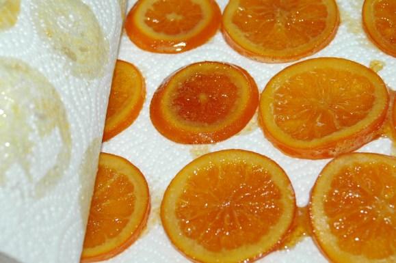 Oranges confites - DSC_7722_16109