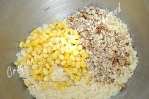 Biscuits au maïs - DSC_8455_16963