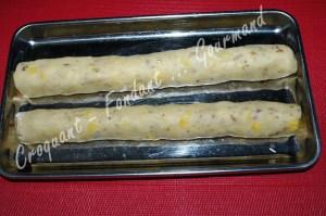 Biscuits au maïs - DSC_8457_16965