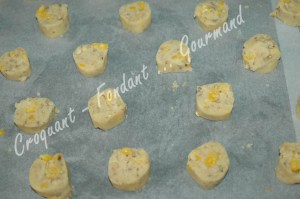 Biscuits au maïs - DSC_8469_16977