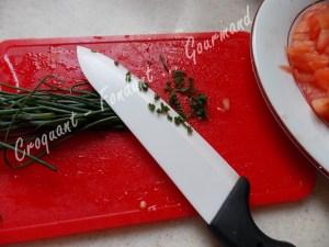 Chou-fleur aux amandes DSCN1459_20728