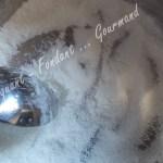 Crème au café aux étoiles 4-4 DSCN1851_21727