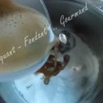 Crème au café aux étoiles 4-4 DSCN1854_21730