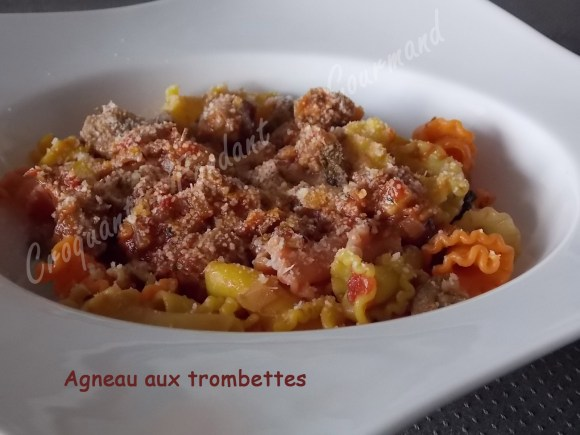 Agneau aux Trombettes DSCN3213_23088