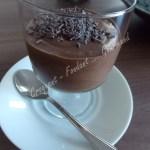 Verrines chocafé DSCN1975_21851