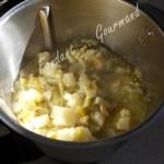 Crème de légumes à la poudre d'ail DSCN4775_24752