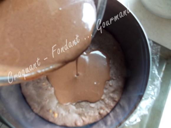 Fraicheur chocolatDSCN6097_26153