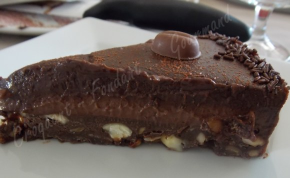 Fraicheur chocolatDSCN6314_26407
