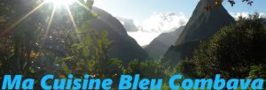 ob_ebab21_ma-cuisine-bleu