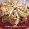 Flan de légumes à la provençale - DSCN8232_28408