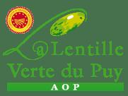 Lentilles logo