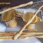 Velouté maïs DSCN4525_24488