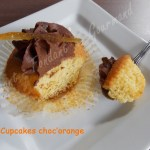 Cupcakes choc'orange DSCN2240_31926