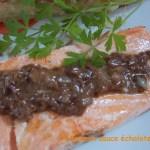 Saumon sauce échalotes DSCN2039_31702