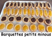 Barquettes petits minous Index DSCN8455_28631