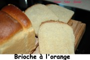 brioche-a-lorange-index-octobre-2009-078-copie