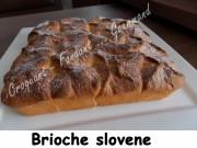 brioche-slovene-index-dscn0377_19662