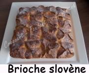 Brioche Slovène Index DSCN0378_19663