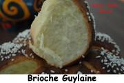 brioche-de-guylaine-index-dsc_7190_5009