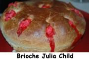 brioche-de-julia-child-index-septembre-2009-039-copie