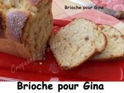 brioche-pour-gina-index-dscn7638_27780