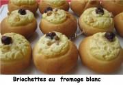 briochettes-au-fromage-blanc-index-img_6232_35889
