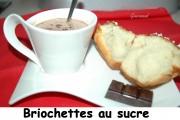 Briochettes au sucre Index - DSC_6741_15156