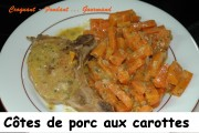cotes-de-porc-aux-carottes-index-septembre-2008-016-copie