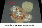 Cabillaud sauce moutarde Index - DSC_8724_6520