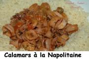 calamars-a-la-napolitaine-index-dsc_4163_12336