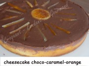 Cheesecake choco-caramel-orange Index DSCN6385_26492