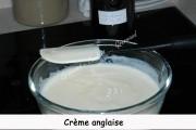 Crème anglaise Index - juillet 2009 226 copie