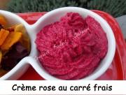Crème rose au carré frais Index DSCN5392_36137