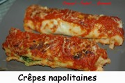 Crêpes Napolitaines Index - DSC_2636_164