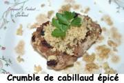 crumble-de-cabillaud-epice-index-dsc_0830_8785