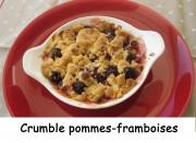 Crumble pommes-framboises Index IMG_6233_35953