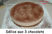 Délice aux 3 chocolats Index - DSC_4795_2347