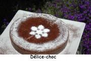 Délice-choc Index - DSC_5171_2710