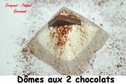 Dôme aux 2 chocolats Index - DSC_6521_4357