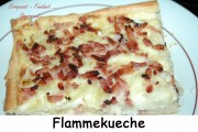 Flammekueche Index - DSC_5031_13388
