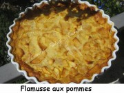 Flamusse aux pommes Index IMG_5342_33004
