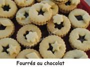 Fourrés au chocolat Index IMG_5645_33826