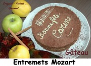 Gâteau Mozart Index -DSC_4408_12572