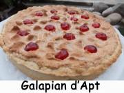 Galapian d'Apt Index DSCN1497_31111