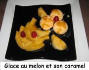 Glace au melon Index IMG_5699_34160