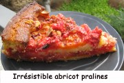 Irrésistible abricot pralines Index IMG_5931_34799