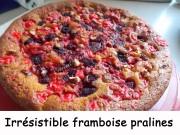 Irrésistible framboise pralines Index DSCN4221_34614