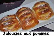 Jalousies aux pommes Index - DSC_0080