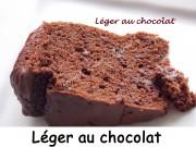 Léger au chocolat Index DSCN5726_36494